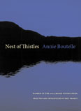 Nest of Thistles