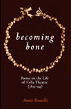 Becoming Bone